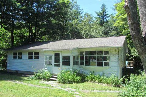 665 W Saugerties-woodstock Rd, Woodstock, NY 12498