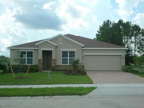 page 5 eustis fl real estate homes for sale realtor
