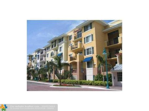 255 Ne 3 Rd Ave 2310, Delray Beach, FL 33444