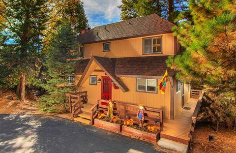 26245 Augusta Dr, Lake Arrowhead, CA 92352