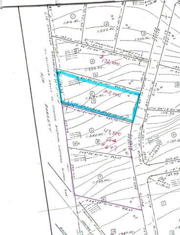 Red Cedar Ln, Millerton, NY 12546
