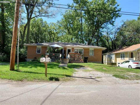 independence mo multi family homes for sale real estate realtor rh realtor com