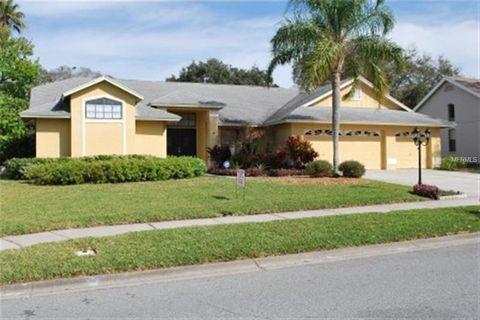 dunedin fl real estate homes for sale