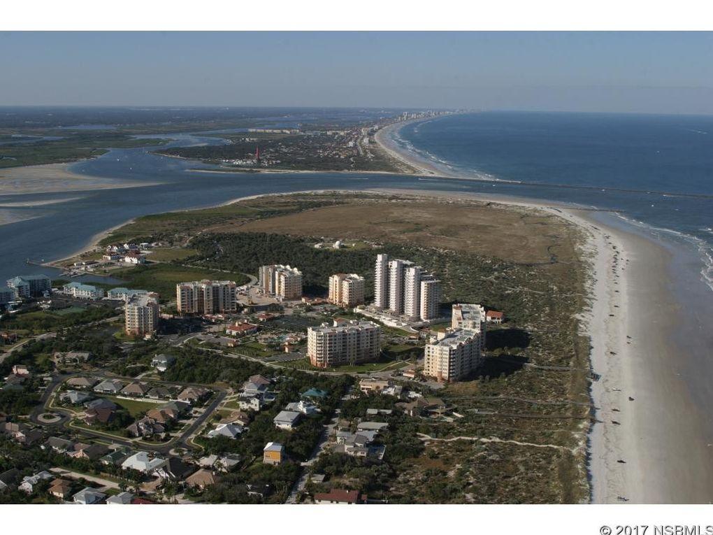 259 Minorca Beach Way Apt 802 New Smyrna Fl 32169