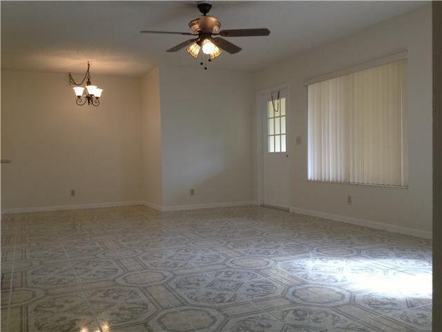 4835 Sable Pine Cir Apt A1, West Palm Beach, FL 33417