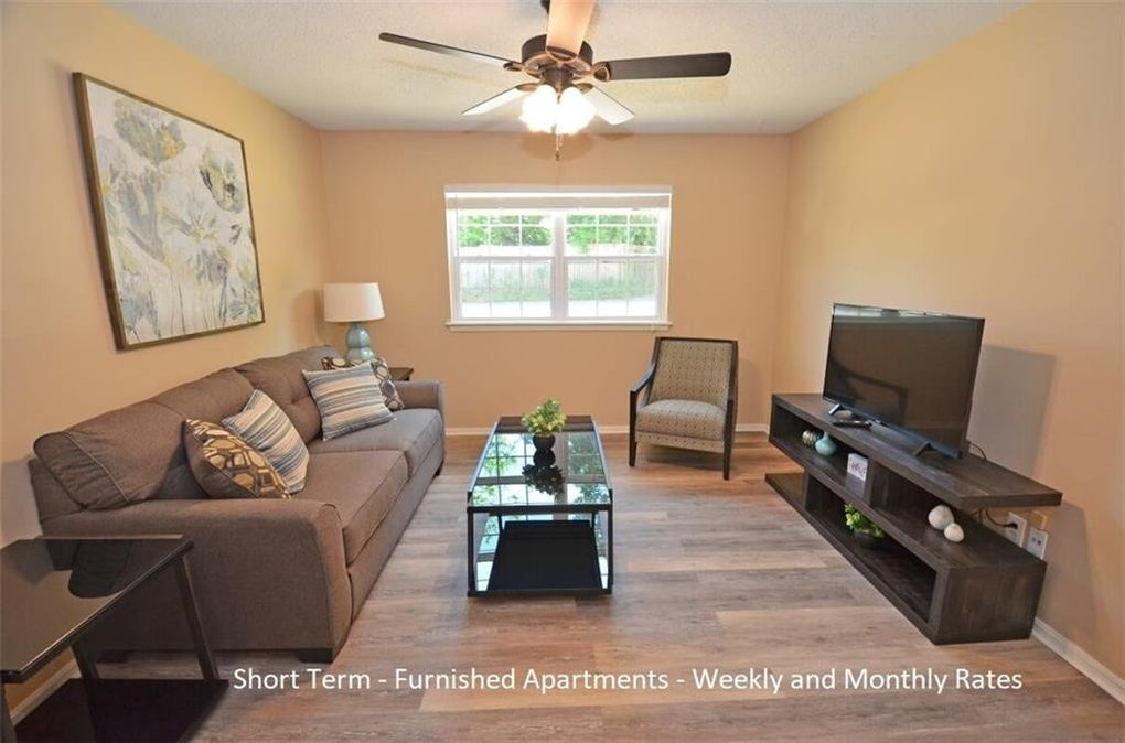 710 nw 17th st apt 5 oklahoma city ok 73103 home for rent