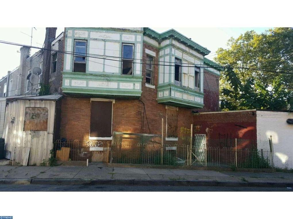 1700 W Bristol St Philadelphia Pa 19140 Realtor Com 174