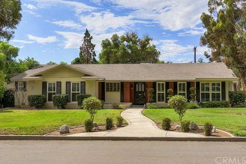 3096 Fremontia Dr, San Bernardino, CA 92404