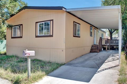 Page 2 Santa Rosa Ca Mobile Amp Manufactured Homes For