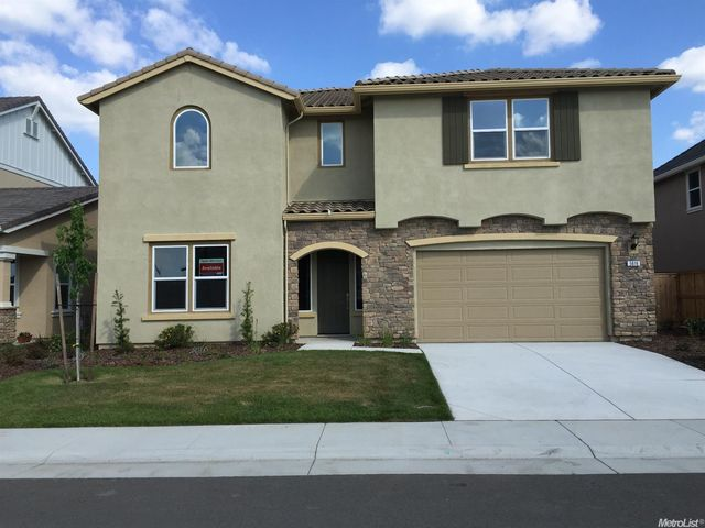 5616 black willow st rocklin ca 95677 home for sale