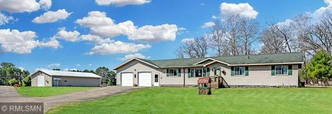 Photo of 485 Us 64, Akeley, MN 56433