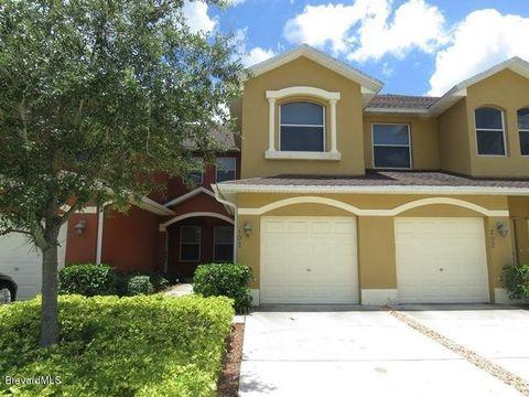 bella vista rockledge fl real estate homes for sale
