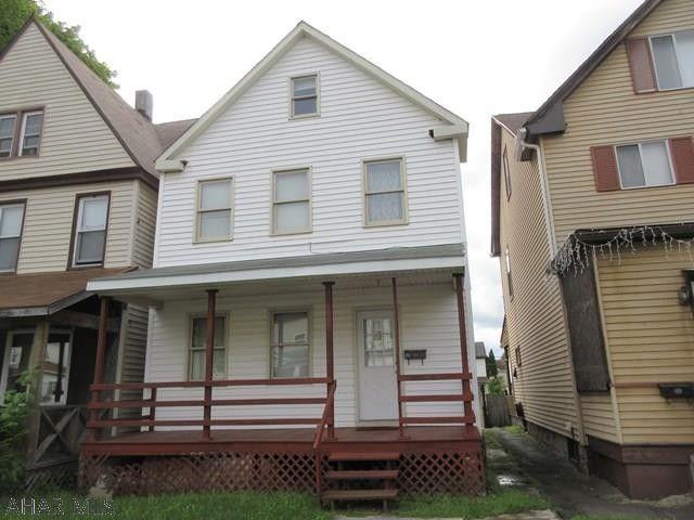 3013 Pine Ave, Altoona, PA 16601