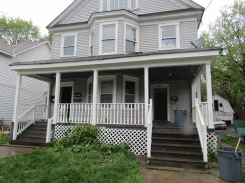 Photo of 338 Kennedy St W Unit 40, Syracuse, NY 13205