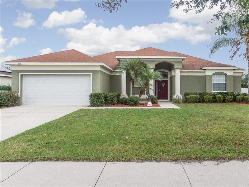 1357 Hunterman Ln, Winter Garden, FL 34787
