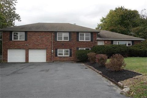 7485 Beth Bath Pike East Allen Township PA 18014