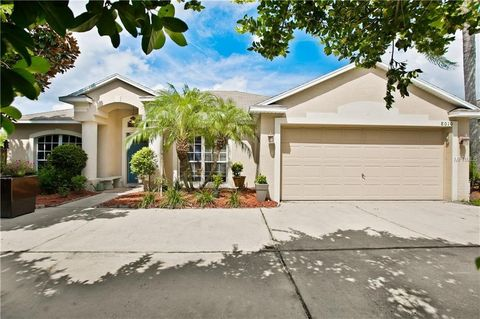 Orlando fl houses for sale with swimming pool realtor 8010 torro ct orlando fl 32810 house for sale malvernweather Image collections