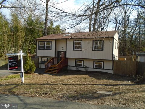 385 Elm Trl, Crownsville, MD 21032