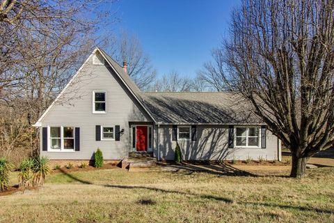 Elderton Homes Price List