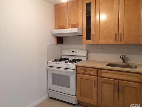Photo of 123-20 6th Ave Unit 1 Fl, College Point, NY 11356