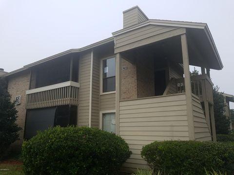 Photo of 10200 Belle Rive Blvd Apt 256, Jacksonville, FL 32256