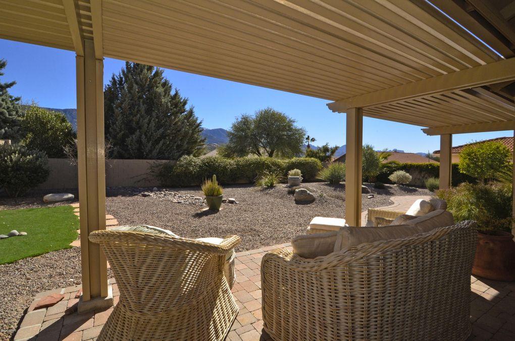38307 S Golf Course Dr, Tucson, AZ 85739