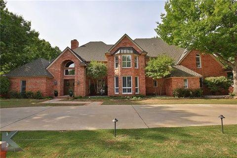 Hill Properties Abilene Tx