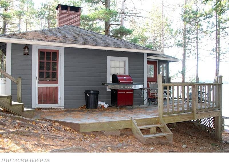 Available Properties Maine Maine Cottage Rentals Lobster House
