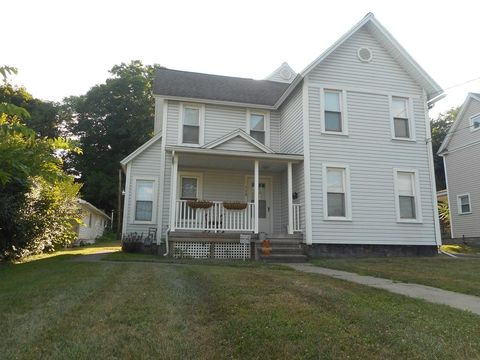 Sayre Pa Multi Family Homes For Sale Real Estate Realtorcom