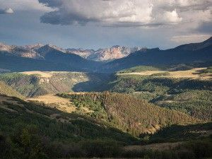 Page 2 Telluride Co Real Estate Telluride Homes For