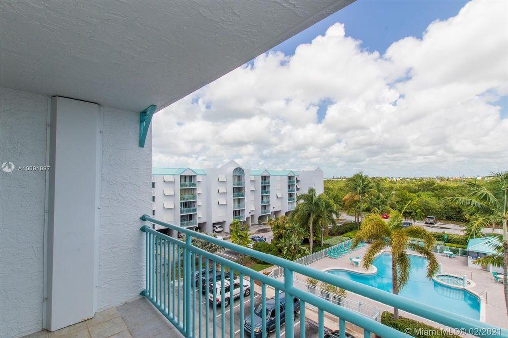 3635 Seaside Dr Apt 411 Key West, FL 33040