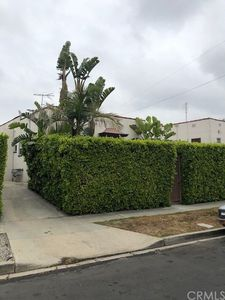 4801 Saturn St Los Angeles Ca 90019 Realtorcom