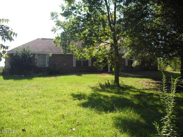 Stone County Ms Land Property Tax