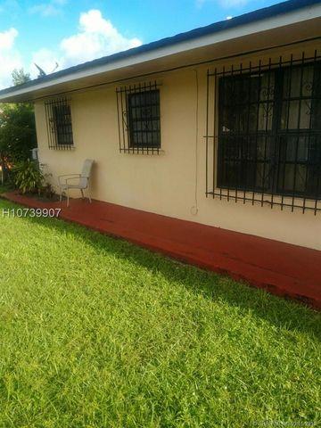 Photo of 3326 Nw 180th St, Miami Gardens, FL 33056