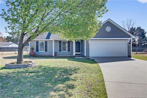 Spring Lake, NC Recently Sold Homes - realtor com®