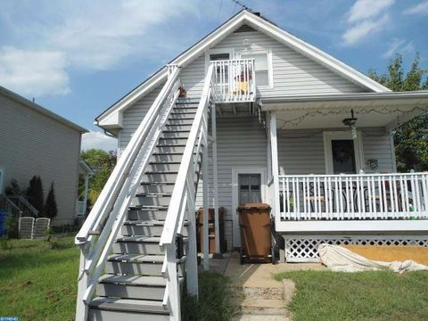 Gloucester County Apartments For Rent