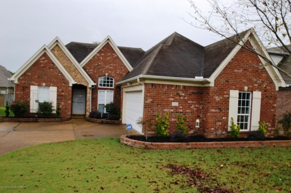 Houses for sale in olive branch ms house plan 2017 for Usda homes for sale in ms