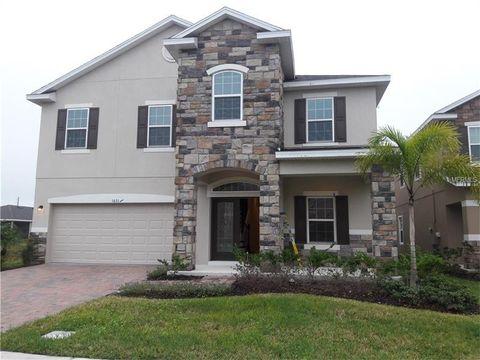 1631 Hawksbill Ln, Saint Cloud, FL 34771