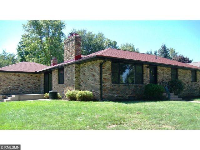 1384 rambler rd roseville mn 55113 home for sale real estate