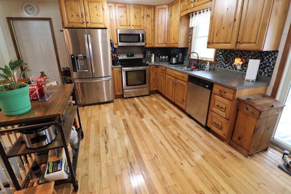 20889 Kennedy Acres Rd Detroit Lakes Mn 56501 Realtor Com
