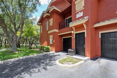 130 Villa Di Este Ter Unit 200, Lake Mary, FL 32746