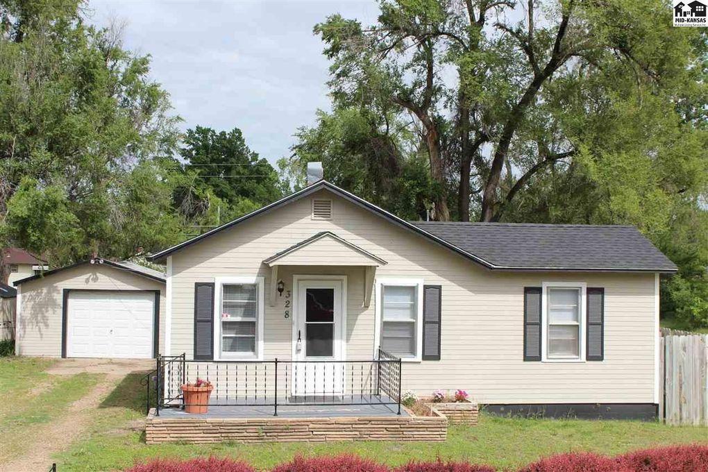 Realtor Hutchinson Ks Rental Property