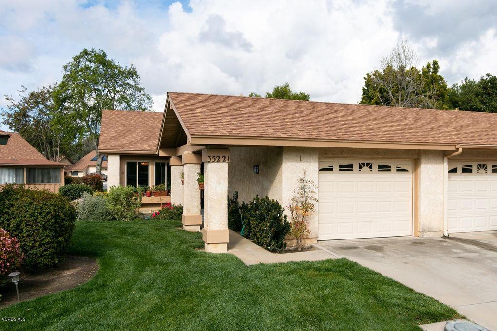 35221 Village 35, Camarillo, CA 93012