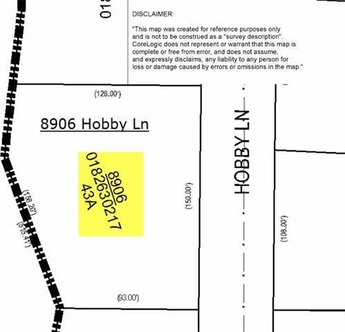 8906 Hobby Ln Jonestown TX 78645  realtorcom
