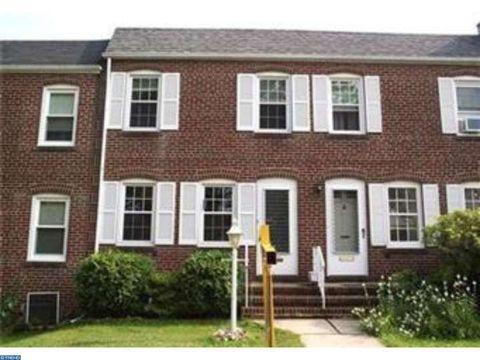 436 E Union Blvd, Northampton, PA 18018