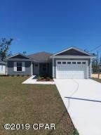 Photo of 1223 W 6th St, Southport, FL 32409