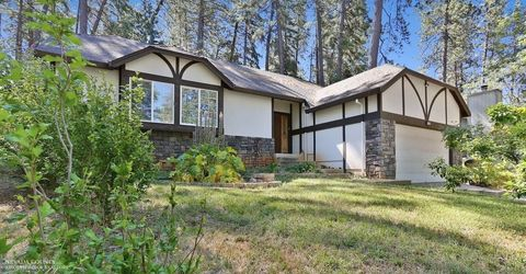15889 Names Dr, Grass Valley, CA 95949