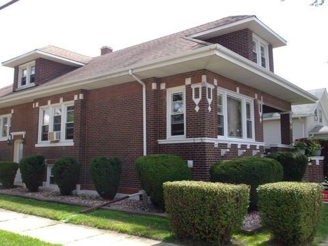 Photo of 6235 S 75th Ave, Summit, IL 60501