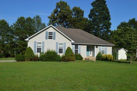15 Pineview Cir, Tullahoma, TN 37388