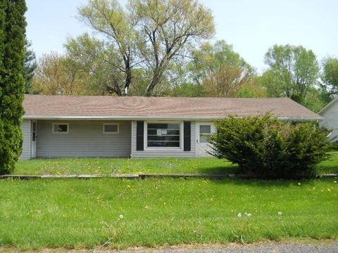 2801 Pine St, Rock Falls, IL 61071